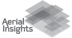 Aerial Insights Logo