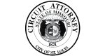 St. Louis Circuit Attorney's Office Logo