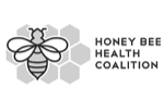 Honey Bee Health Coalition Logo