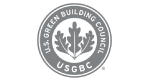 US. Green Building Council