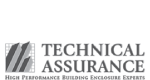 Technical Assurance Logo