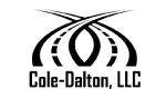 Cole-Dalton, LLC Logo