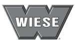 Wiese USA Logo